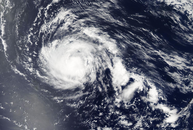nasa visible satellite - photo #15