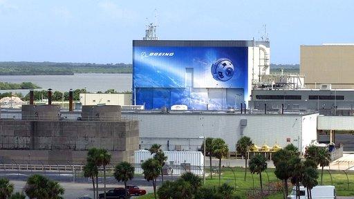 space race nasa companies - photo #44