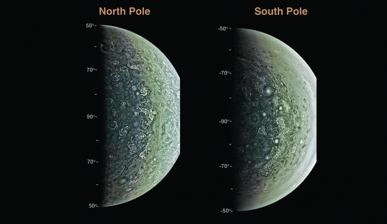 The Uranus Experiment 1  Retro Porn Private Classics