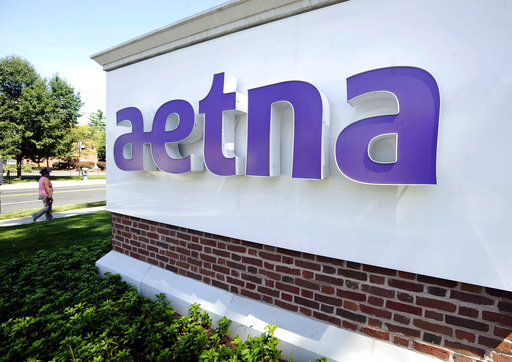 Aetna is latest health insurer that plans to pull out of ObamaCare