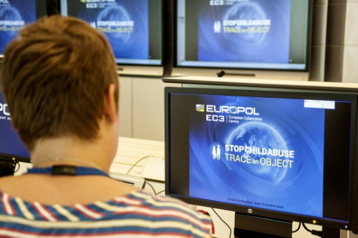 europol using everyday objects to trace child sex abusers
