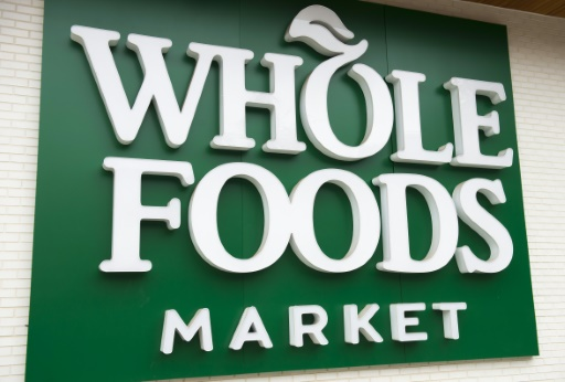 Amazon announced Thursday that its takeover of Whole Foods Market would close next week as it plans to integrate the chain into
