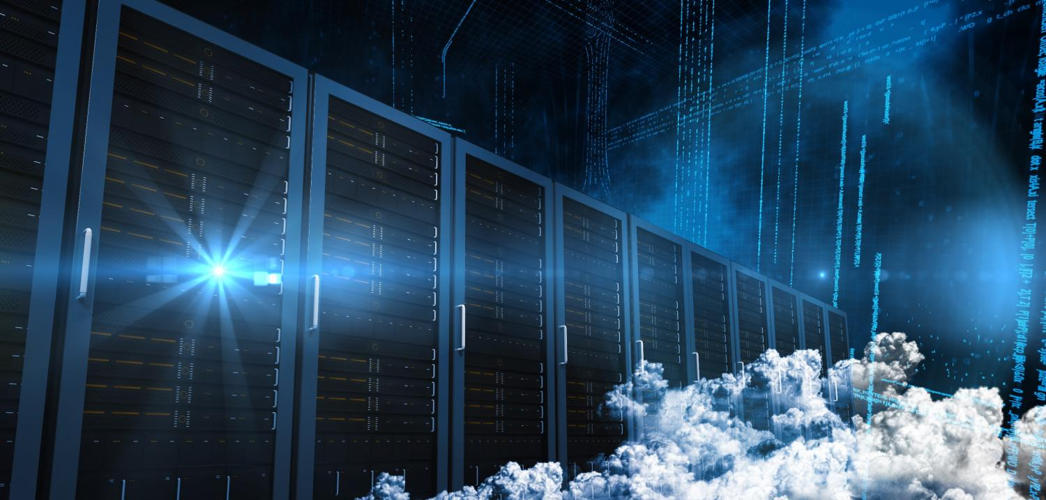 how to use cloud technology