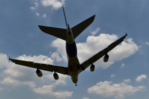 Global Low-Cost Airline Market Growth and Trend to 2017 to 2022