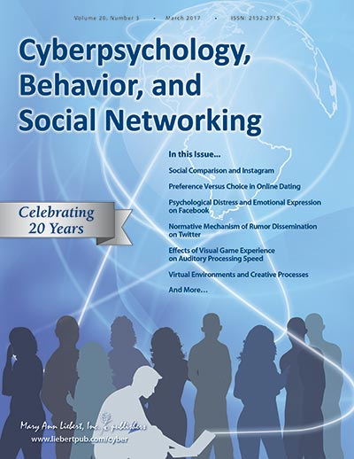 effects of the internet on interpersonal Observatorio (obs) journal, 6 (2008), 293-306 1646-5954/erc123483/2008 293 the effect of internet usage on interpersonal relationships: a case study.