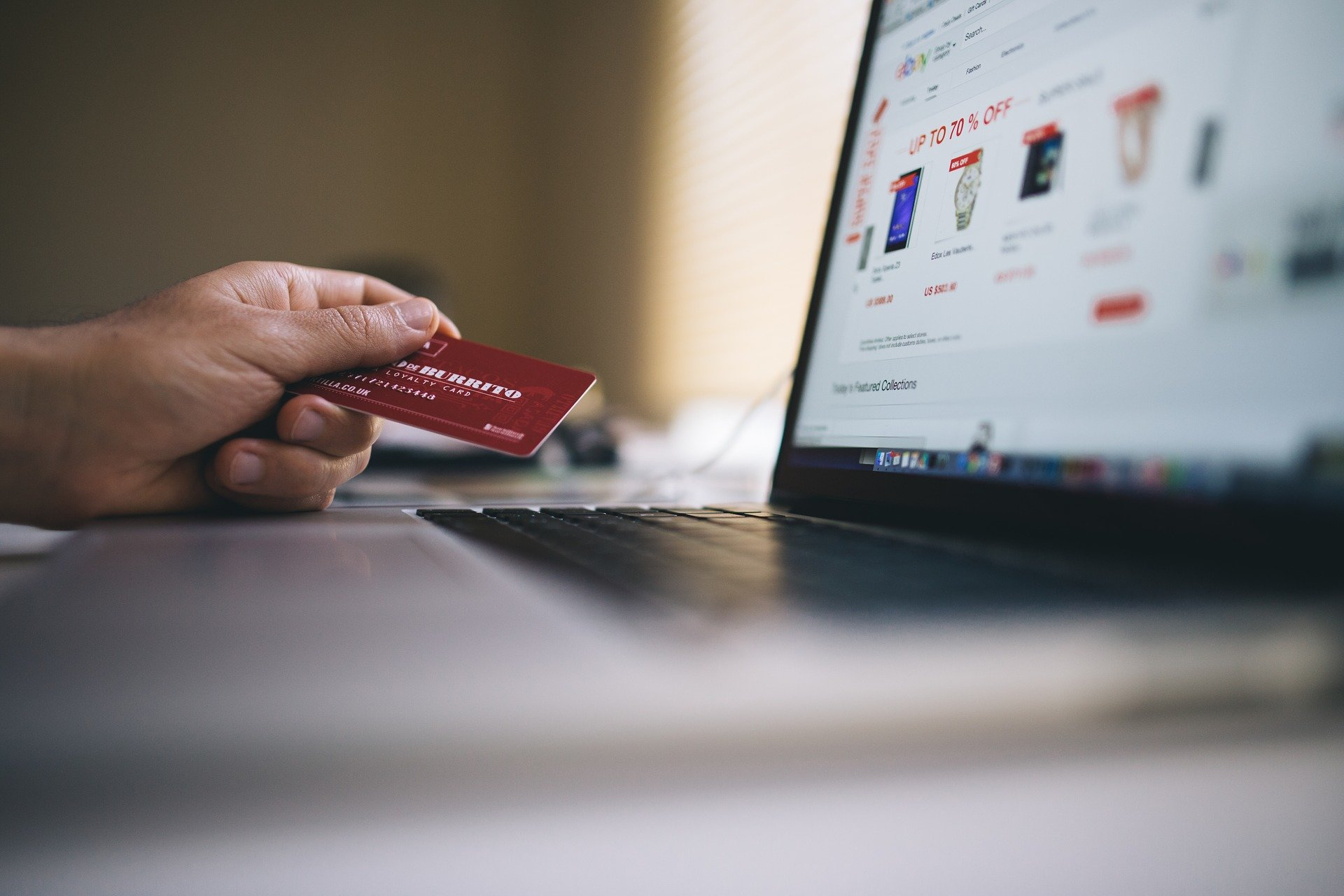 Balance forgiveness programs more effective at reducing credit card credit cc0 public domain reheart Gallery