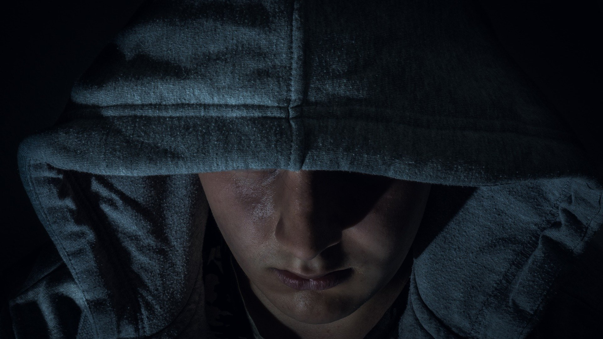 can brain lesions contribute to criminal behavior