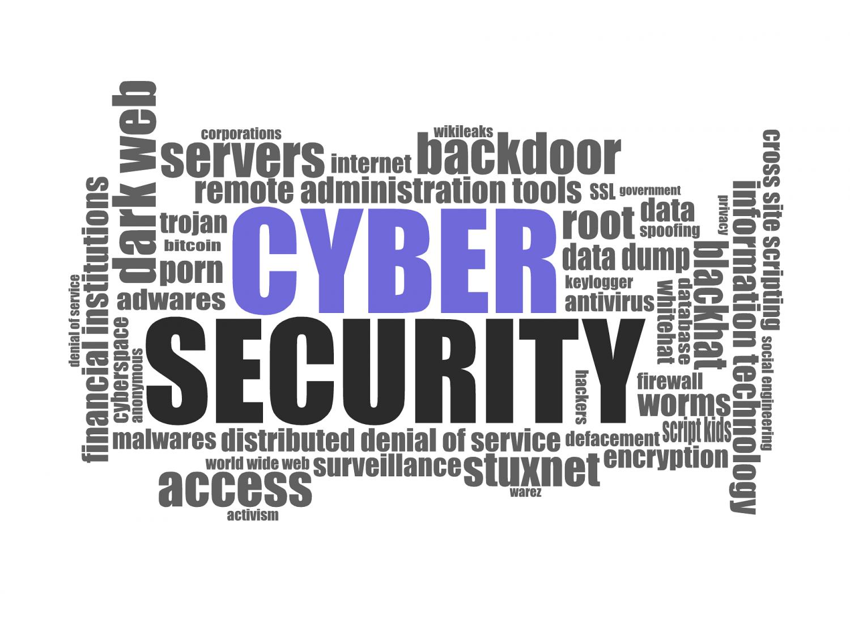 نتيجة بحث الصور عن data security