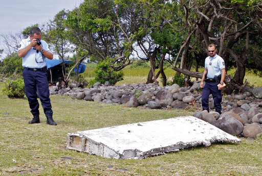 Analysis says mh370 likely crashed north of search drift analysis says mh370 likely crashed north of search publicscrutiny Image collections