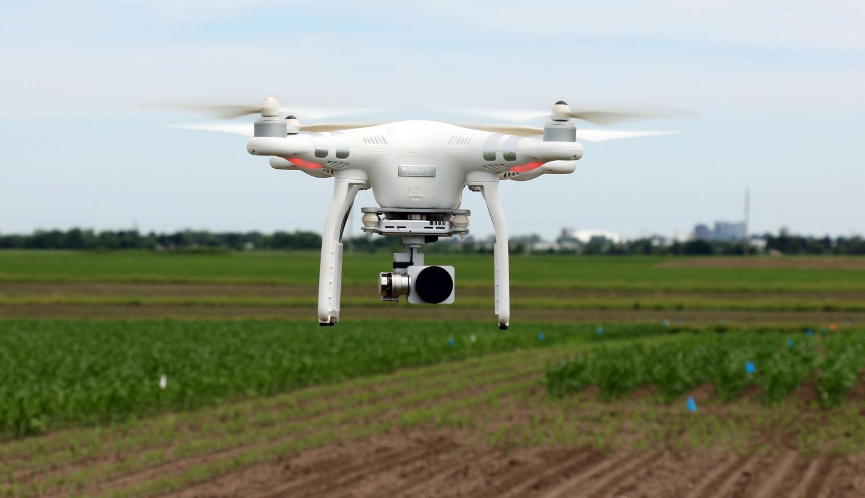 dronesarewha.jpg