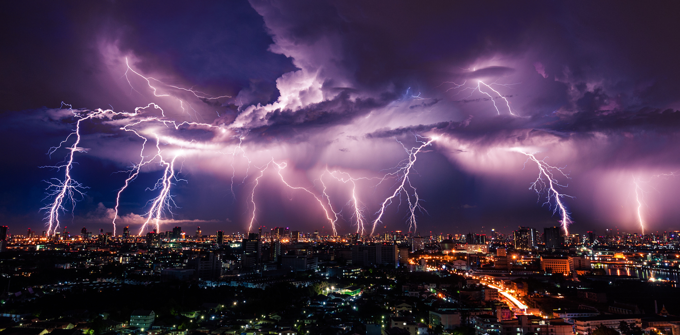 Image result for extreme weather