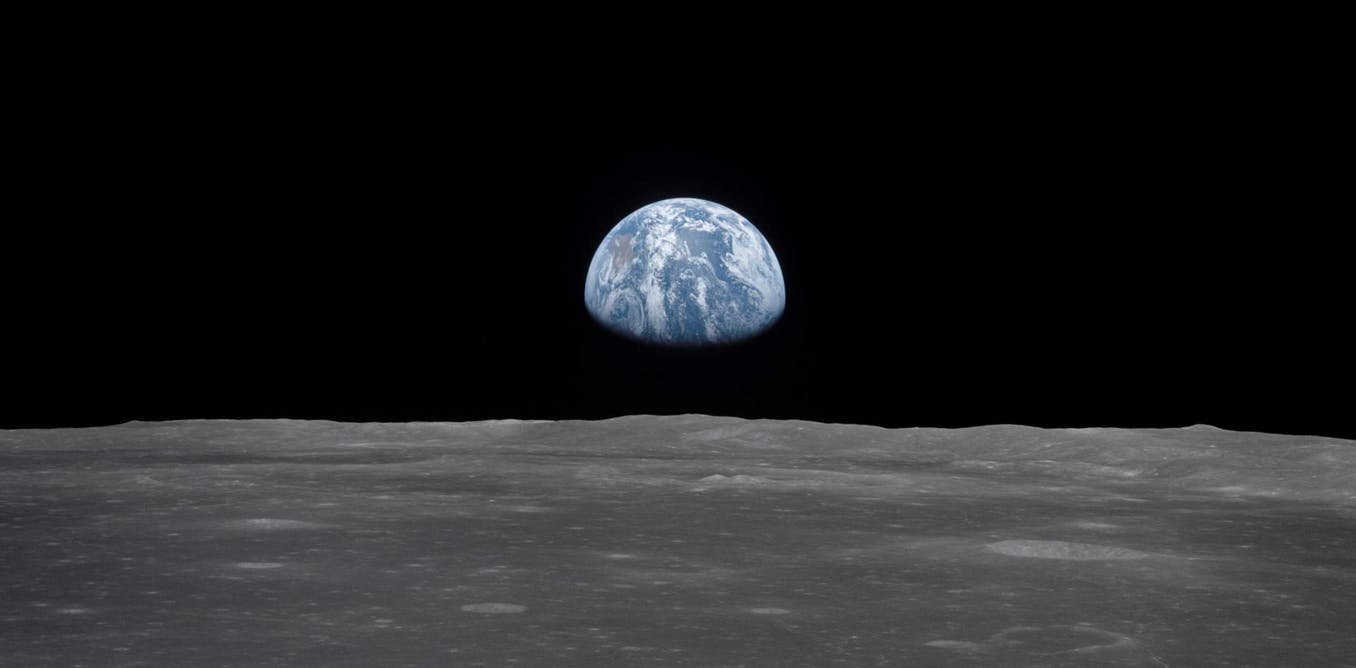 five reasons india china and other nations plan to travel to the moon