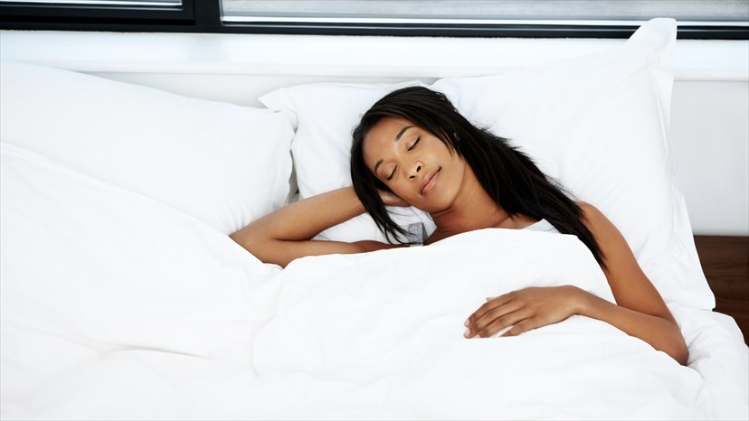 Fluctuating Hormones Can Affect Womens Sleep-7626