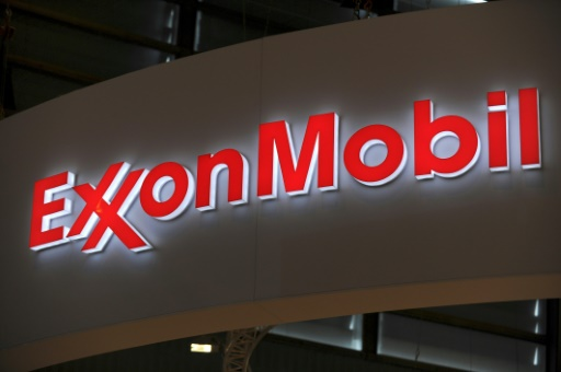 ExxonMobil 'double speak' on climate laid bare