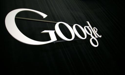 Google asks U.S. court to block Canadian global delisting order