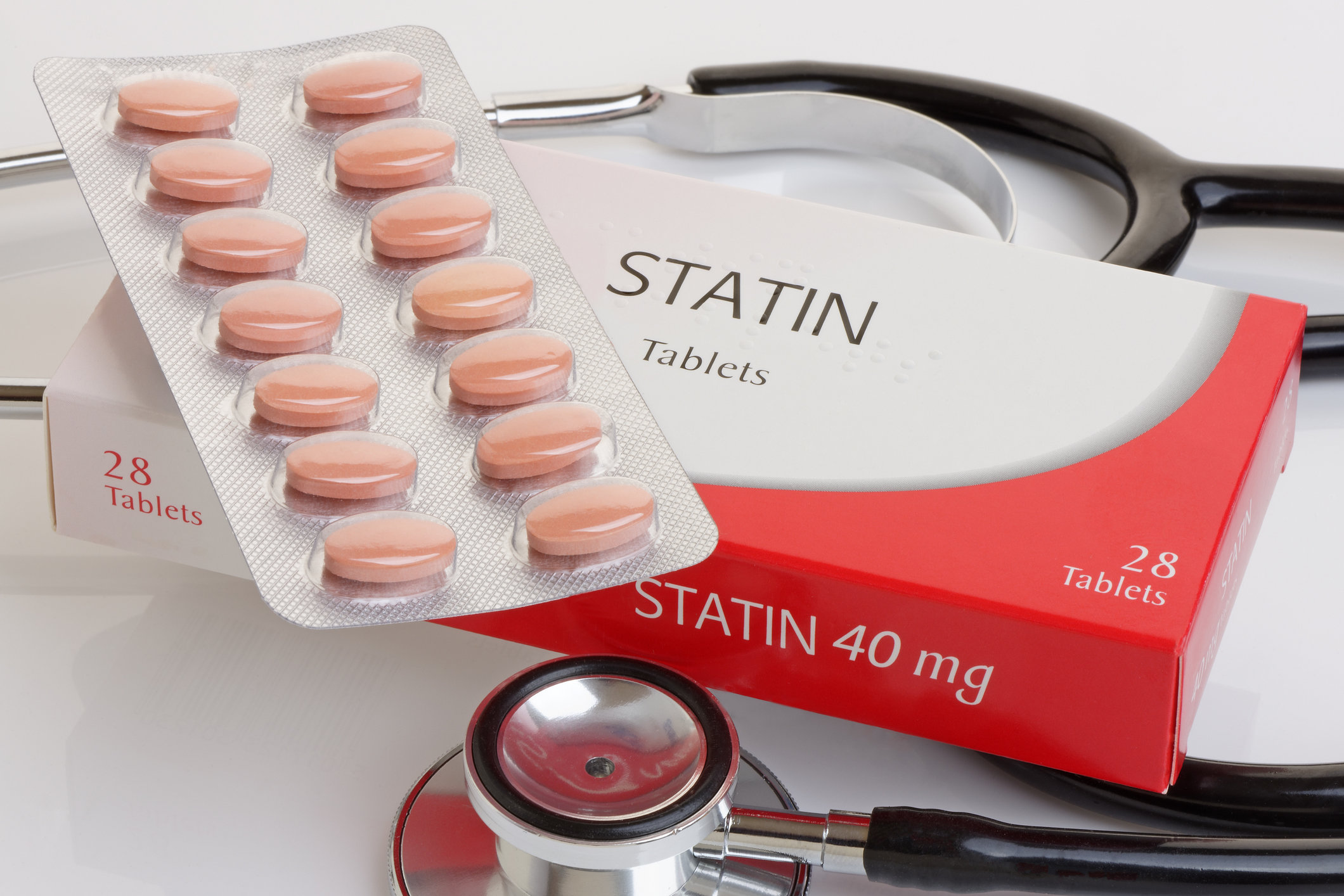 SIMVASTATIN-what are these pills and what are they taking