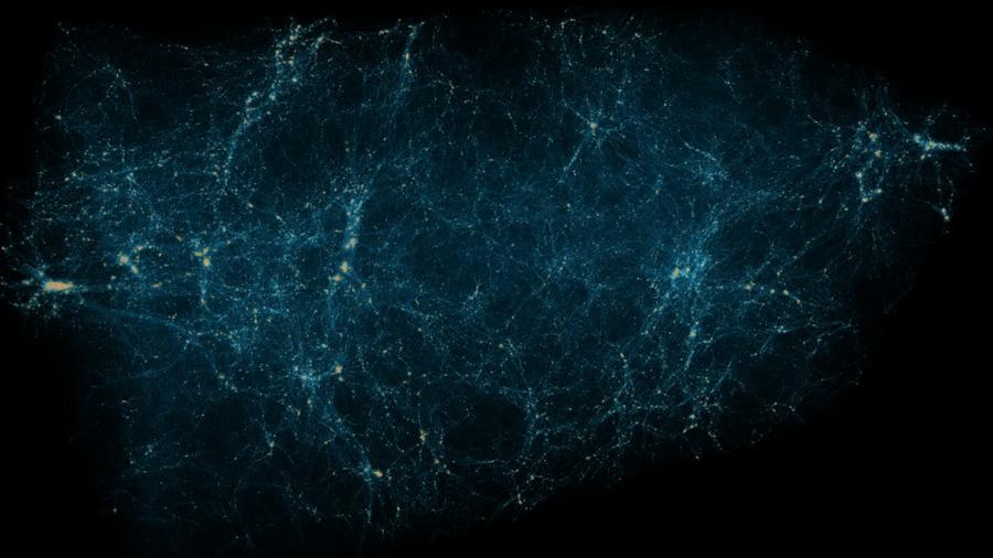 DOE awards $258 Million to accelerate US Supercomputing