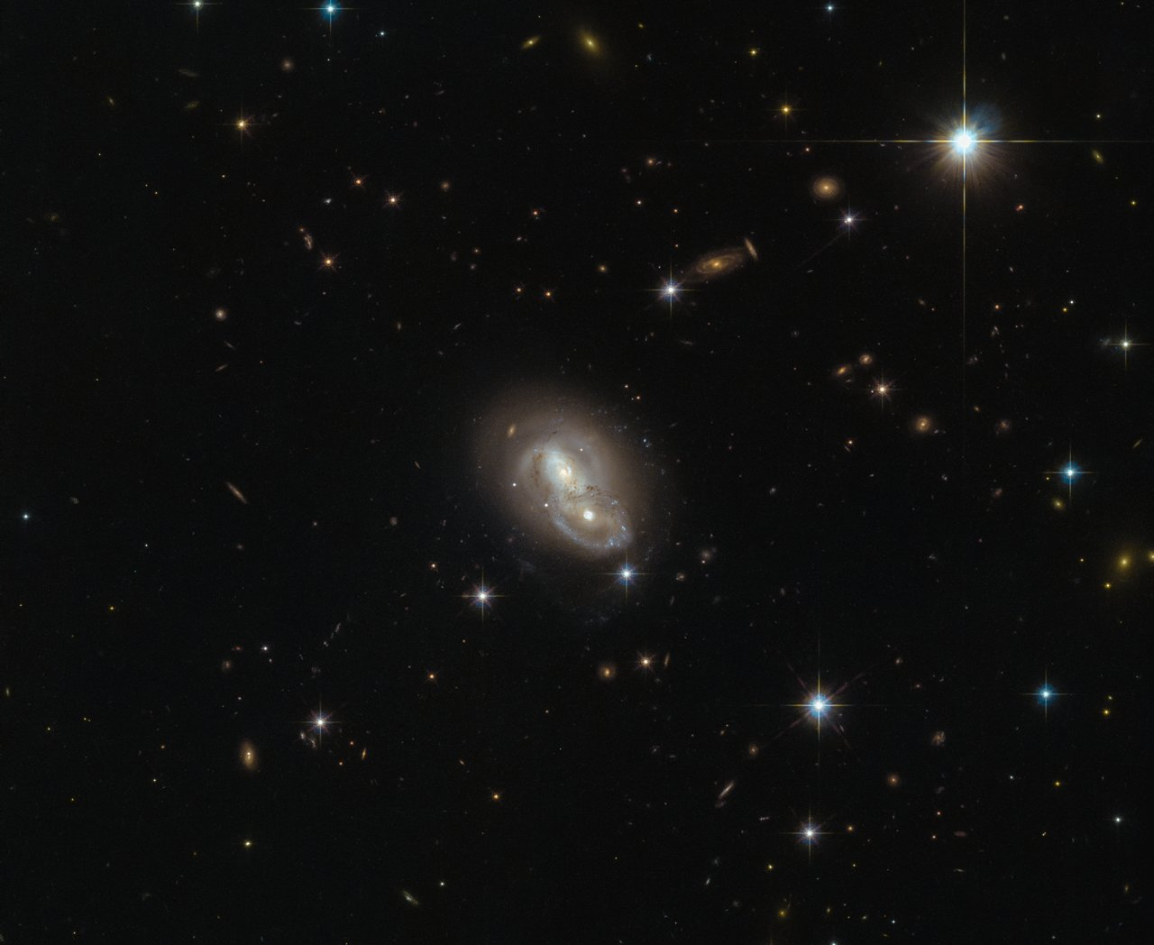 galaxies s and e - photo #5