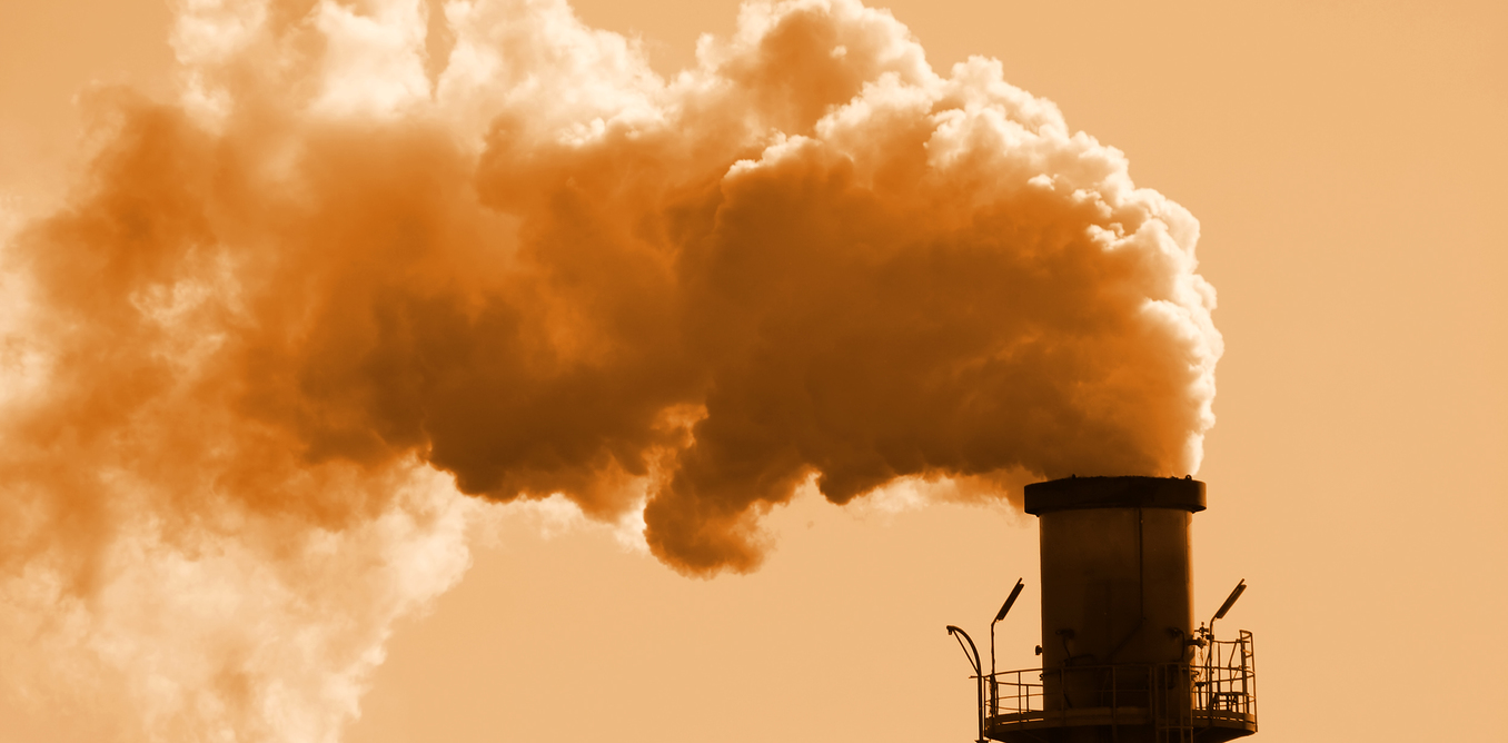 Rise Credit >> Key greenhouse gases higher than any time over last 800,000 years