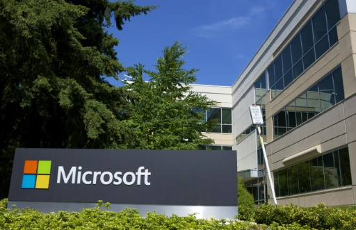Microsoft launches Azure app for Android