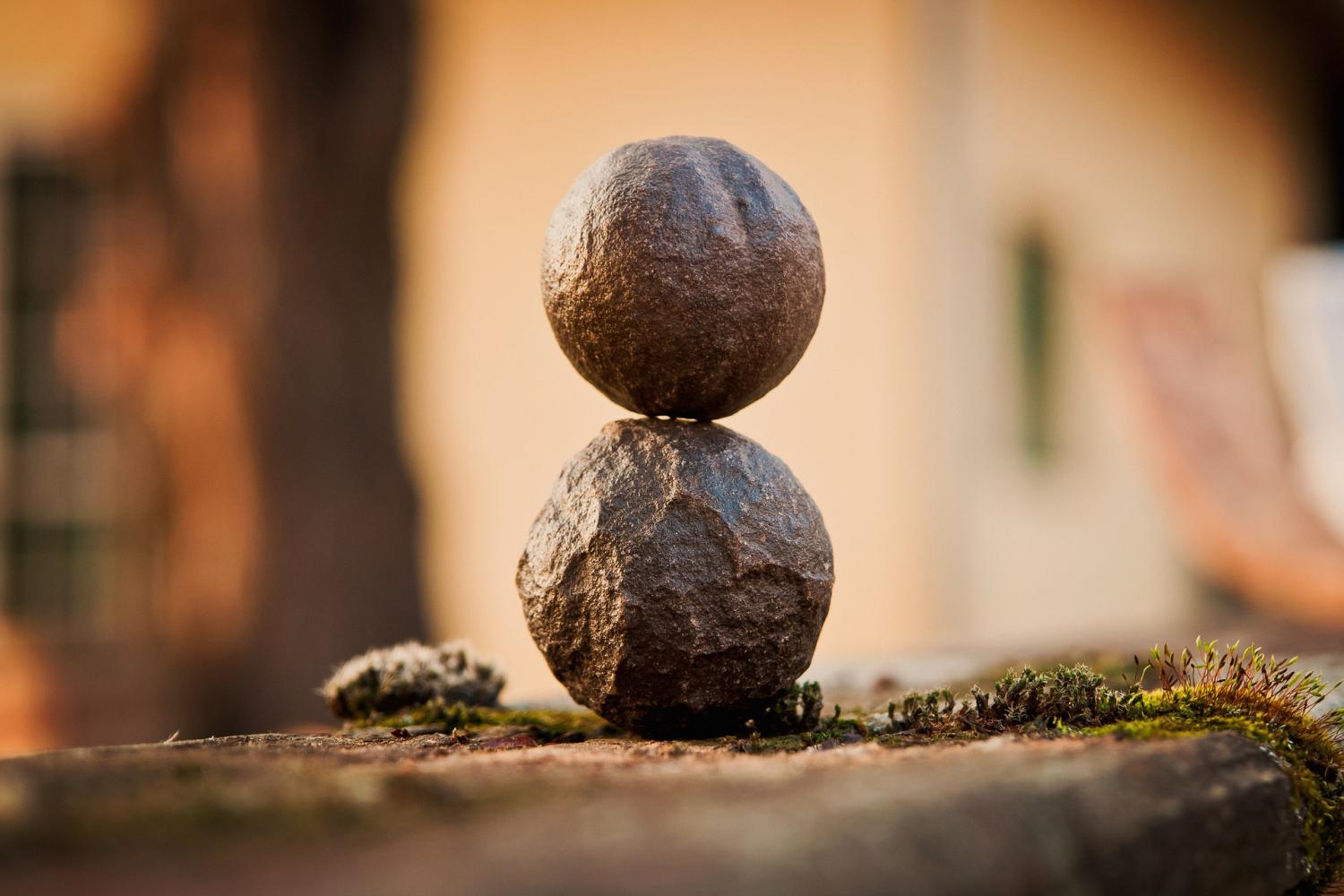 Mindfulness just as effective as CBT for a broad range of psychiatric symptoms