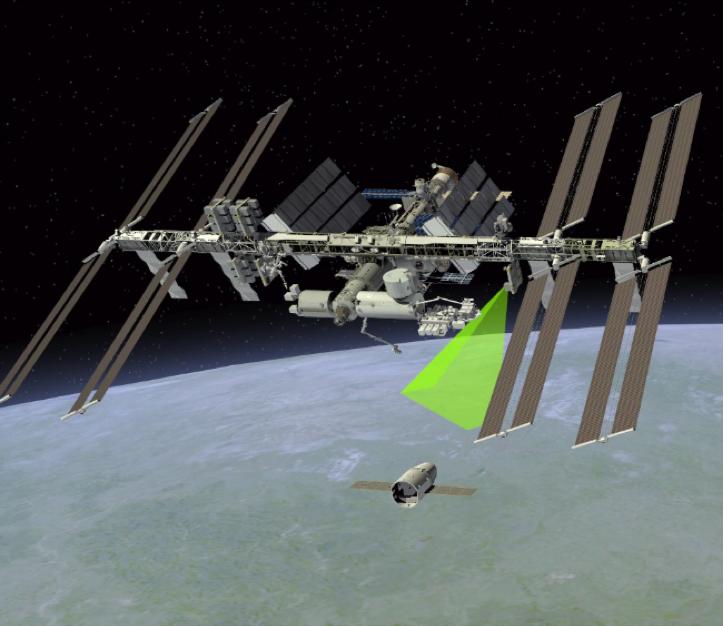 NASA history: First pegasus satellite launches - Feb.16, 1965