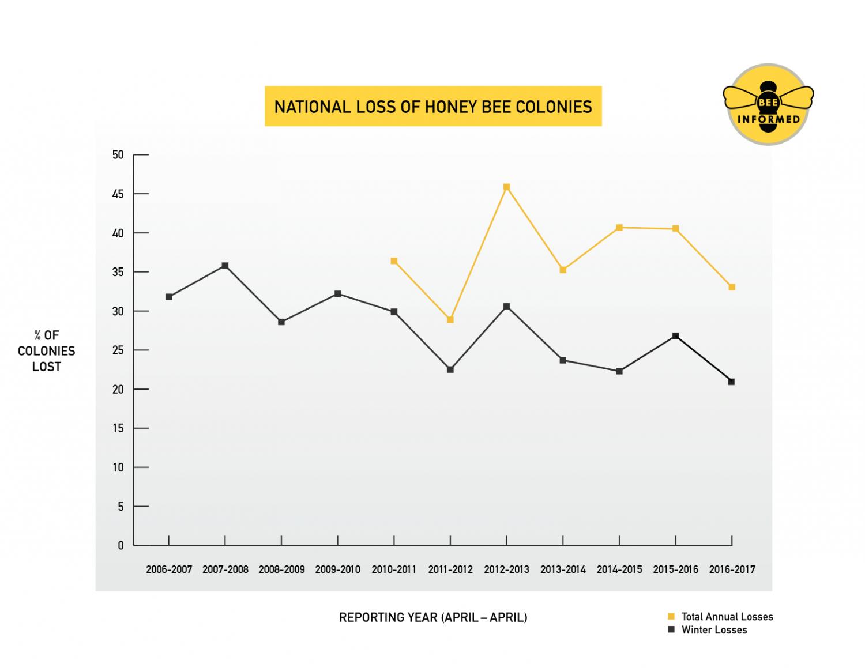 Diagram Bee Death - DIY Wiring Diagrams •
