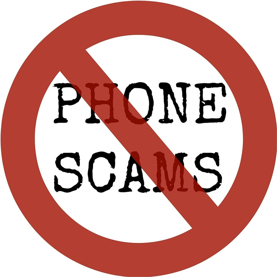 phone scams cost billions why isn t technology being used to stop them rh phys org clipart telephones clipart telephones
