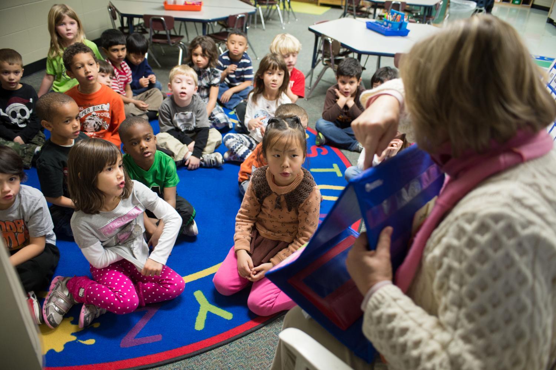 preschool teacher needed preschool teachers need better in science 273