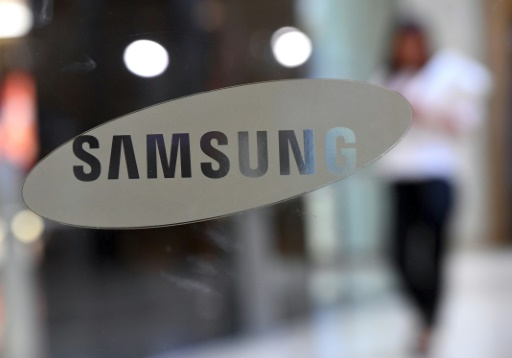 samsung facing threats Nokia smartphones are poised for a comeback after former managers at the  finnish company licensed the handset brand from microsoft and.