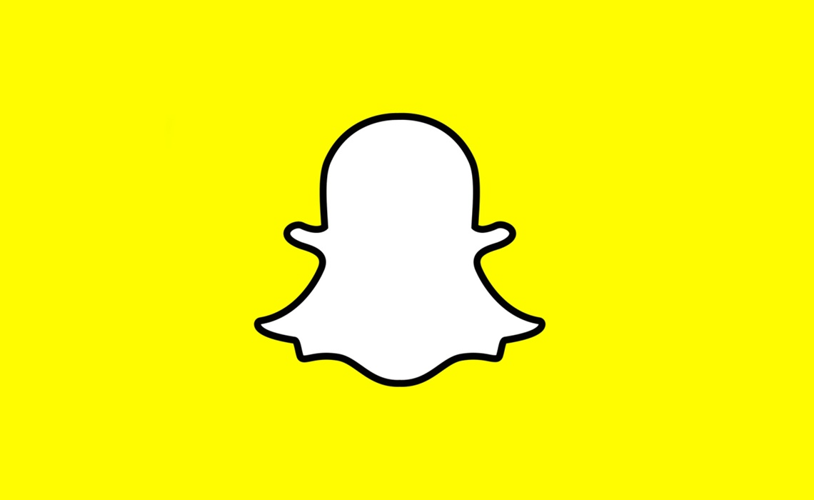Snap IPO: Messaging App Company Seems to Pass 1st Major Test (Update)