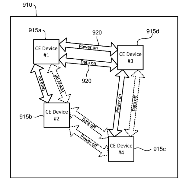 wiring diagram for cornell rolling door