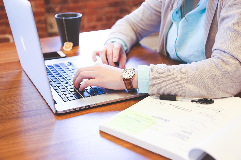Effect of peer feedback on academic writing