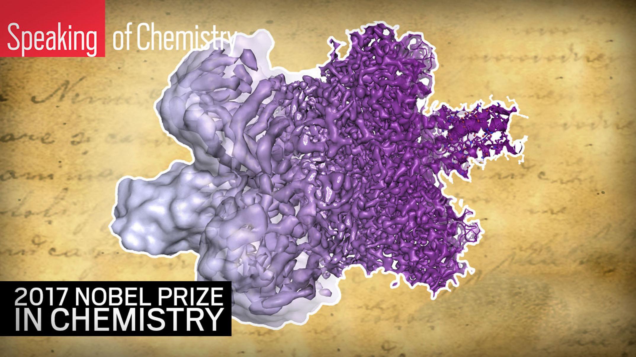 Nobel prize |authorstream.