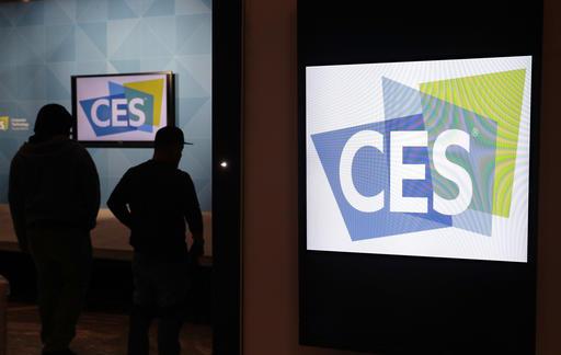 LG unveils a 2.57 mm thin OLED TV, calls it