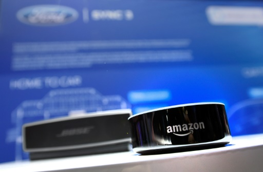 Dc5n united states it in english created at 2017 08 31 0004 amazon echo device users will be able to ask alexa to bring in cortana as a guest to tend to tasks such as booking meetings or reading work email fandeluxe Gallery