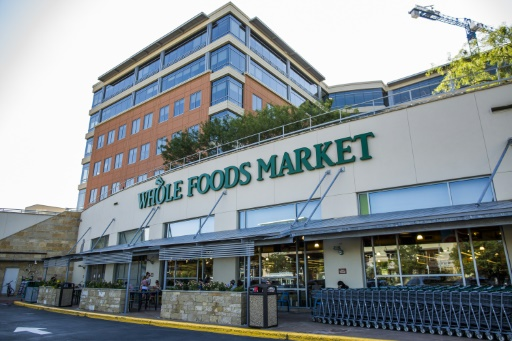 Whole Foods Canada Online Shopping