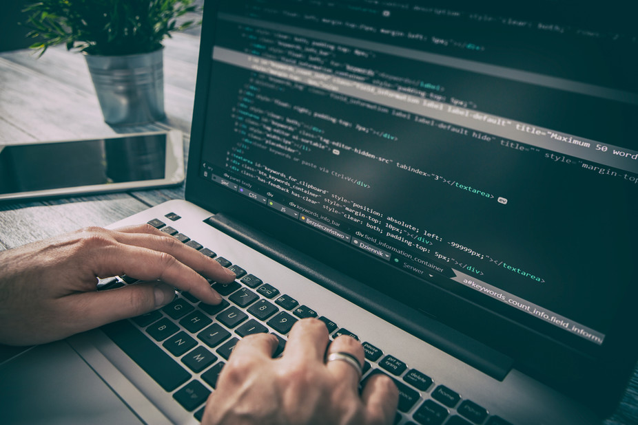 Why and how businesses should protect against data breaches from within data breaches are on the rise and insiders are a big part of it credit shutterstock reheart Image collections
