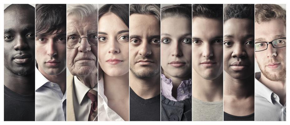 Gender-Profiling Men for Arrest for Domestic Violence