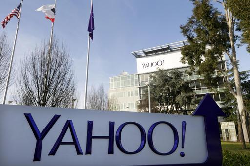 yahoo hacking software 2014 free