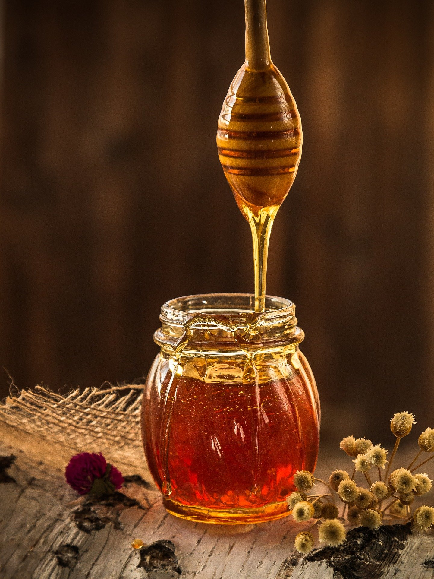 One in five Australian honey samples adulterated