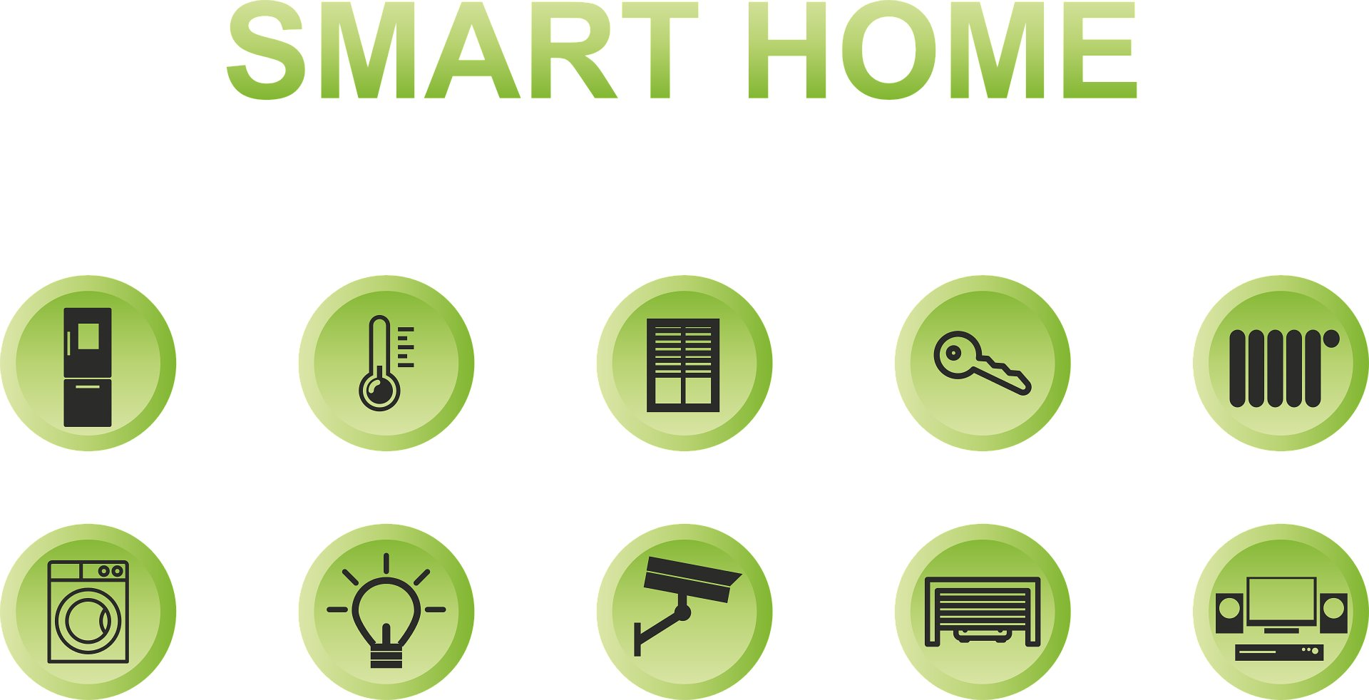 techxplore.com - Science X staff - What's next for smart homes: An 'Internet of Ears?