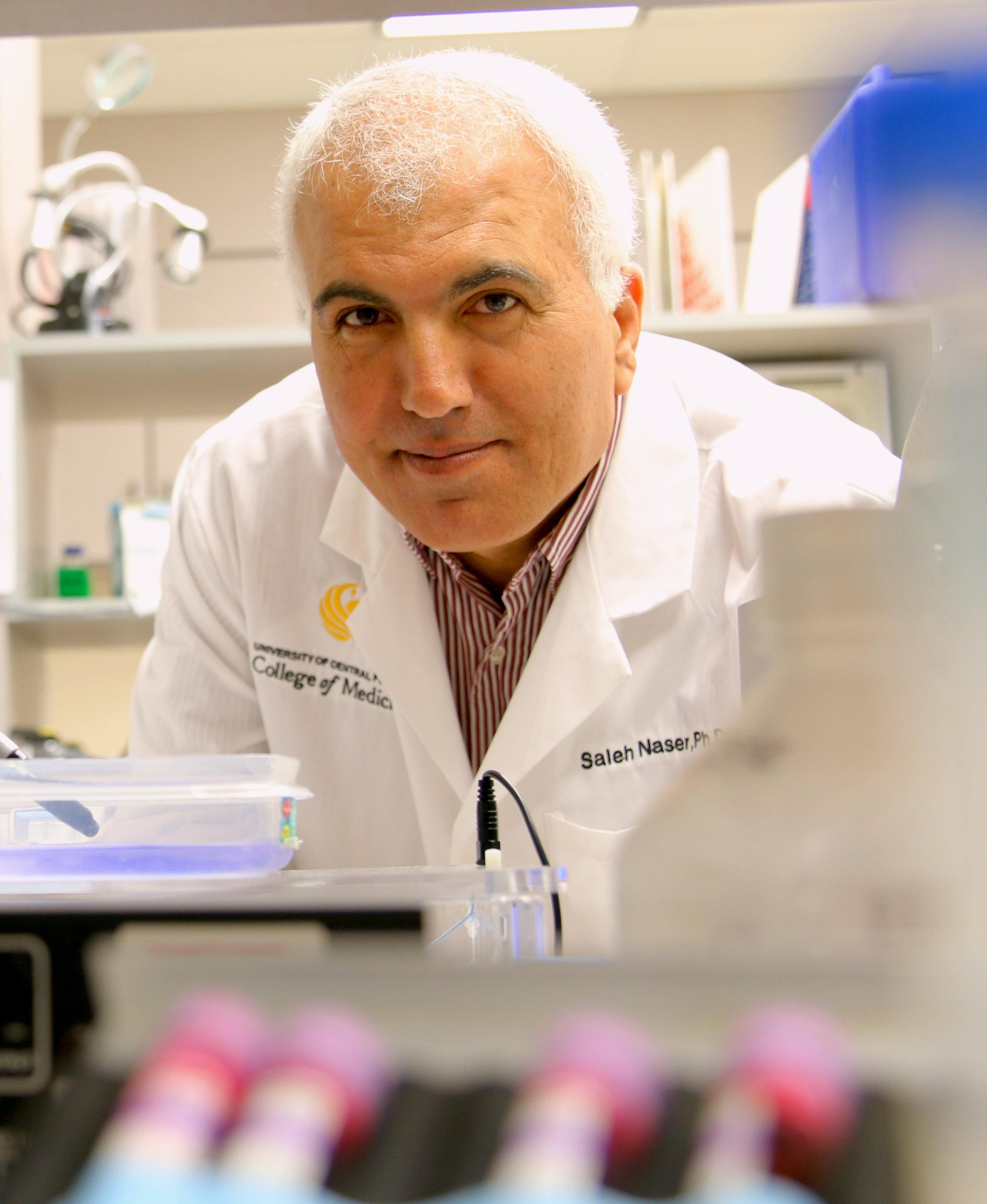 Study finds bacteria in milk linked to rheumatoid arthritis