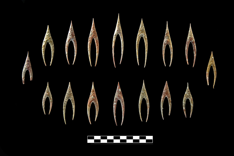 carbon dating arrowheads online dating 1. nachricht