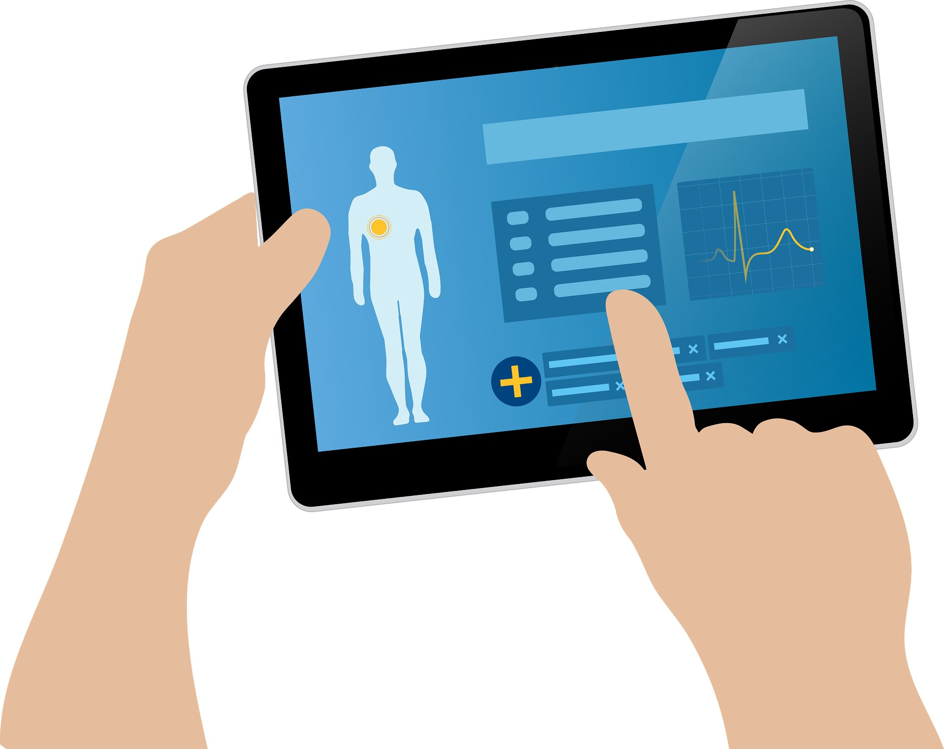 Patients, Doctors Dissatisfied by Electronic Health Records