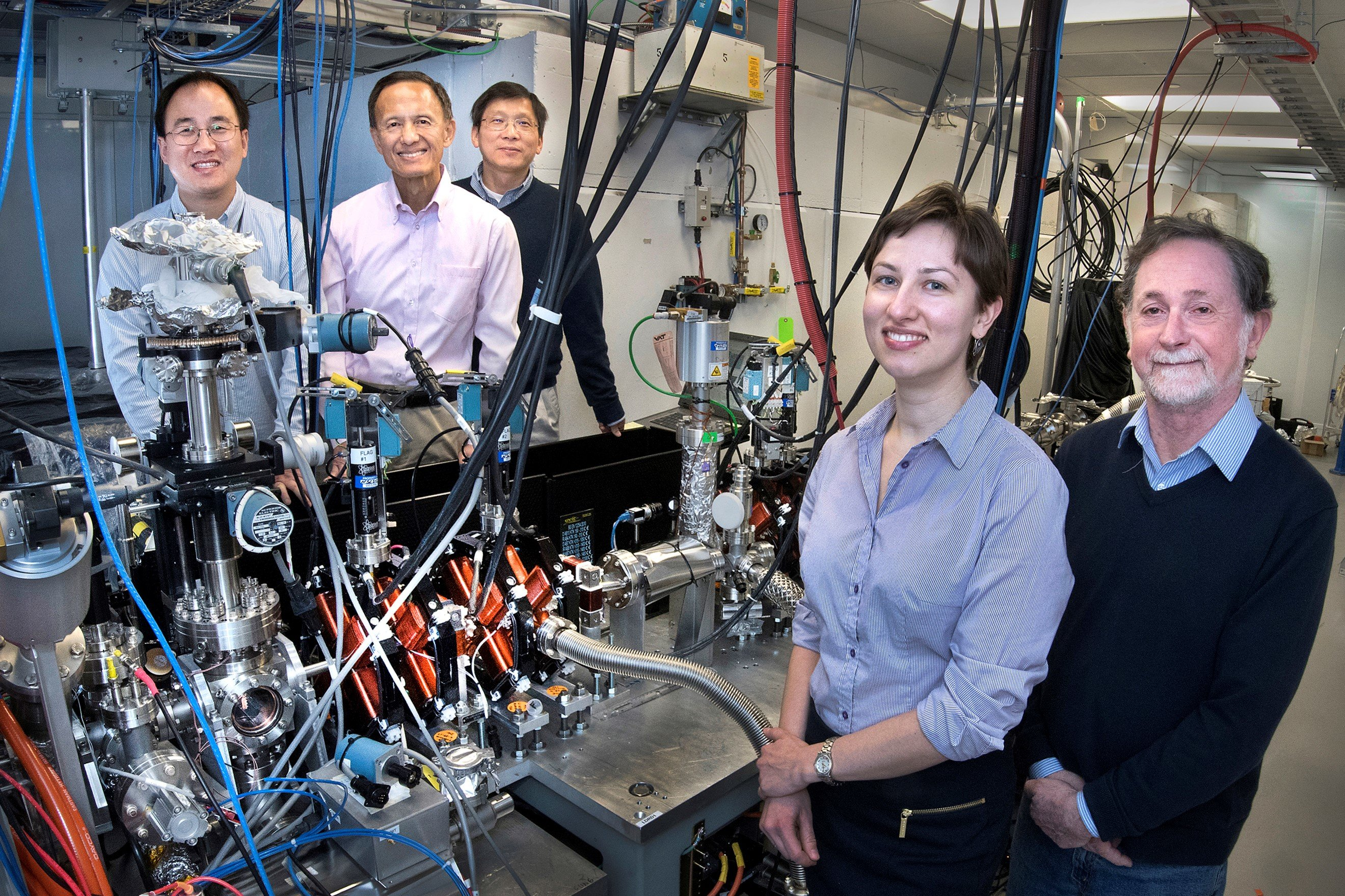 scientists pinpoint energy flowing through vibrations in