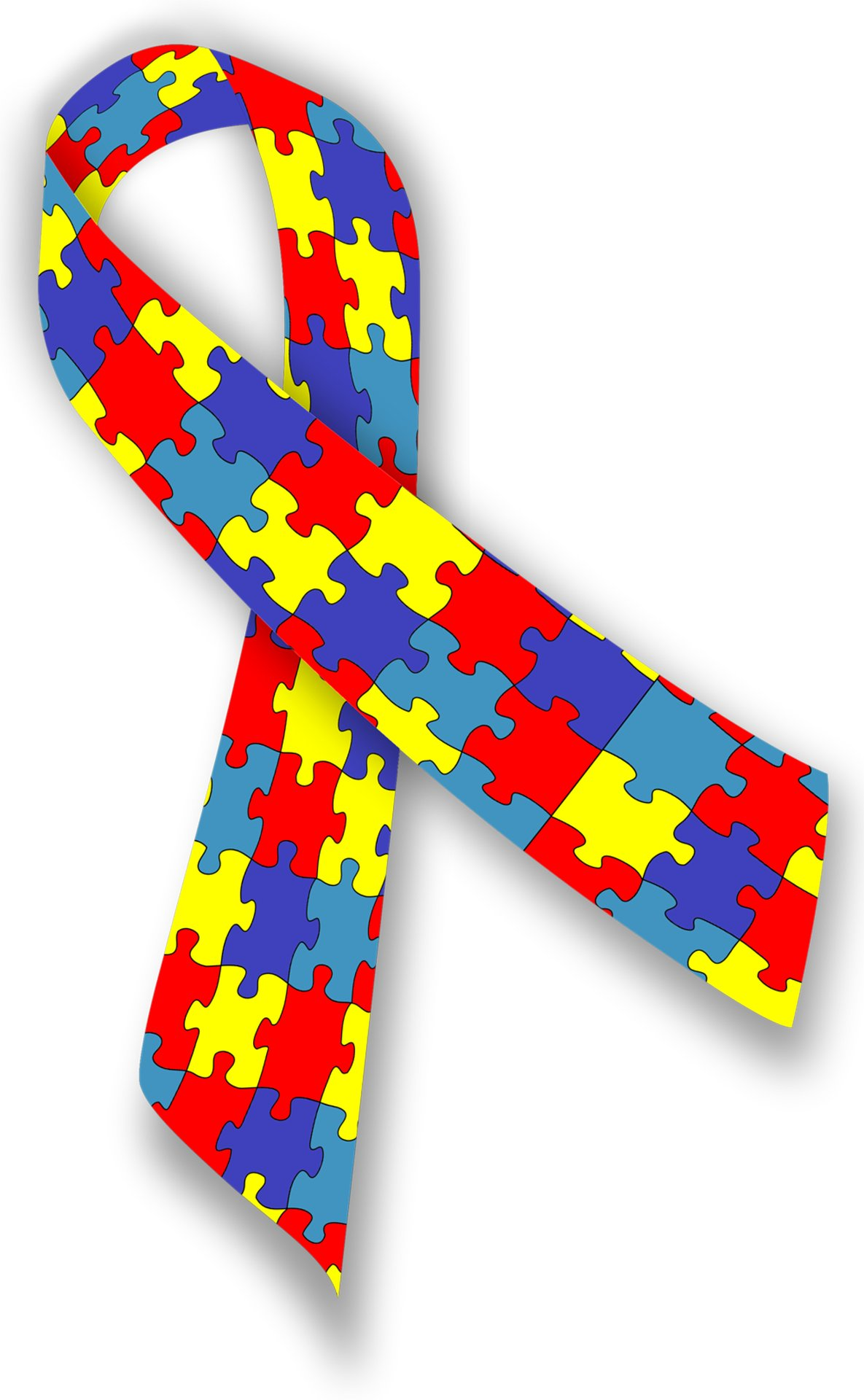 In Kids With Autism Short Questionnaire >> In Kids With Autism Short Questionnaire May Detect Gi Disorders