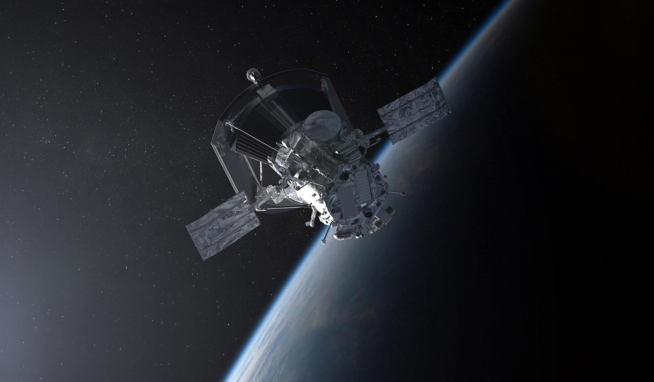 NASA - NASA Unveils its Blue Marble: Next Generation  |Nasa