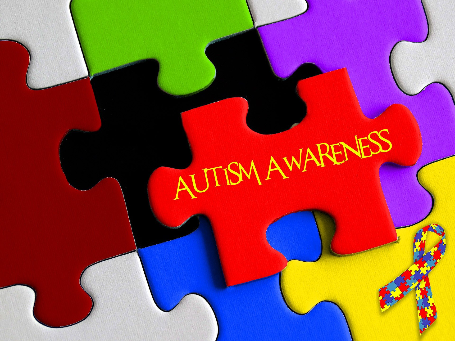 In Treating Autism Drugs Often >> Some Children Can Recover From Autism But Problems Often Remain