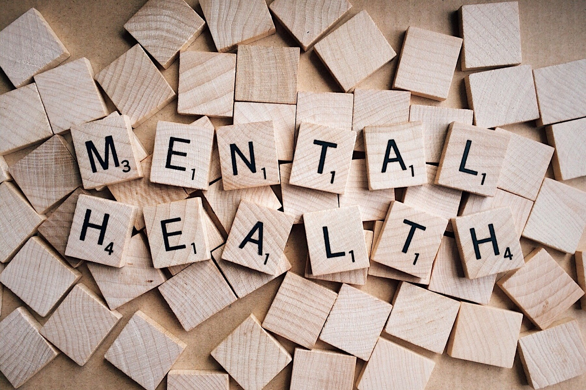 More Mental Health Challenges In Nigeria, Says An Expert